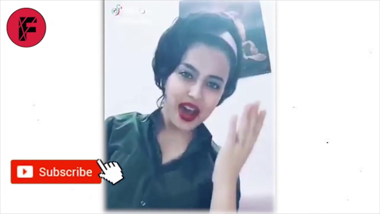 Funny Kurdish Tik Tok Part 1 خۆشترین ڤیدیۆی تیک تۆک بەشی