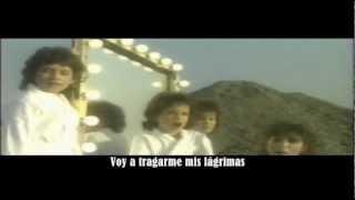 Quarterflash - Harden my heart - Subtítulos en español