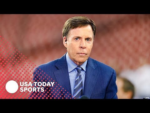 Bob Costas and NBC Sports in talks to part ways