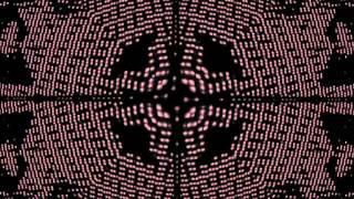 Techno DJ Set - Brian Hyland (Visuals by MWK)
