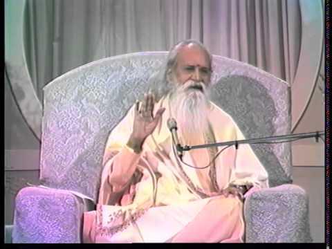 Essential Teachings: Karma Yoga