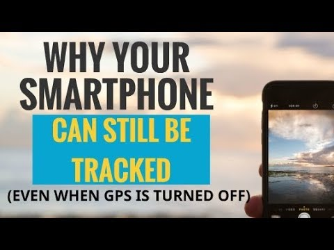 tracking iphone cell phone using ime number
