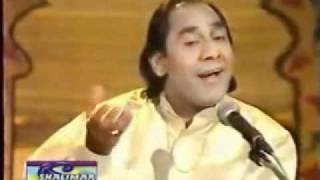 HAY DUA YAAD MAGAR-HUSSAIN BAKHSH GULOO-SAGHAR SIDDIQUI.wmv
