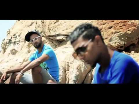 Darba ft Tudir - kont nebghik  ( CLIP OFFICIELLE ) [ 2012 ] HD