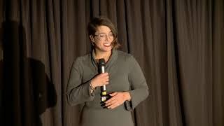 Women, You Should Run For Office | Sara Innamorato | TEDxPittsburghWomen
