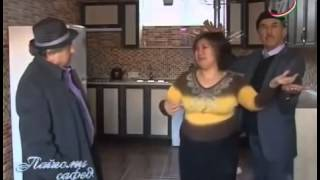 Лахзахои Гуворо 2015 нав HD