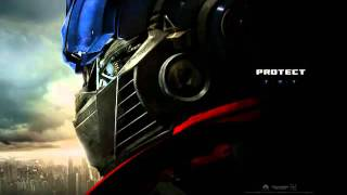FREE -Transformers sound FX