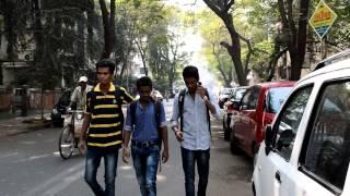 The Broken Stones - Tamil short film