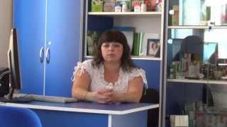 Моя честная история без секретов(Меня зовут Алиса Байрак. Я открыла Сервисный Центр компании TianDe в г. Нежин Черниговской области, обучаю..., 2013-06-15T15:00:36.000Z)