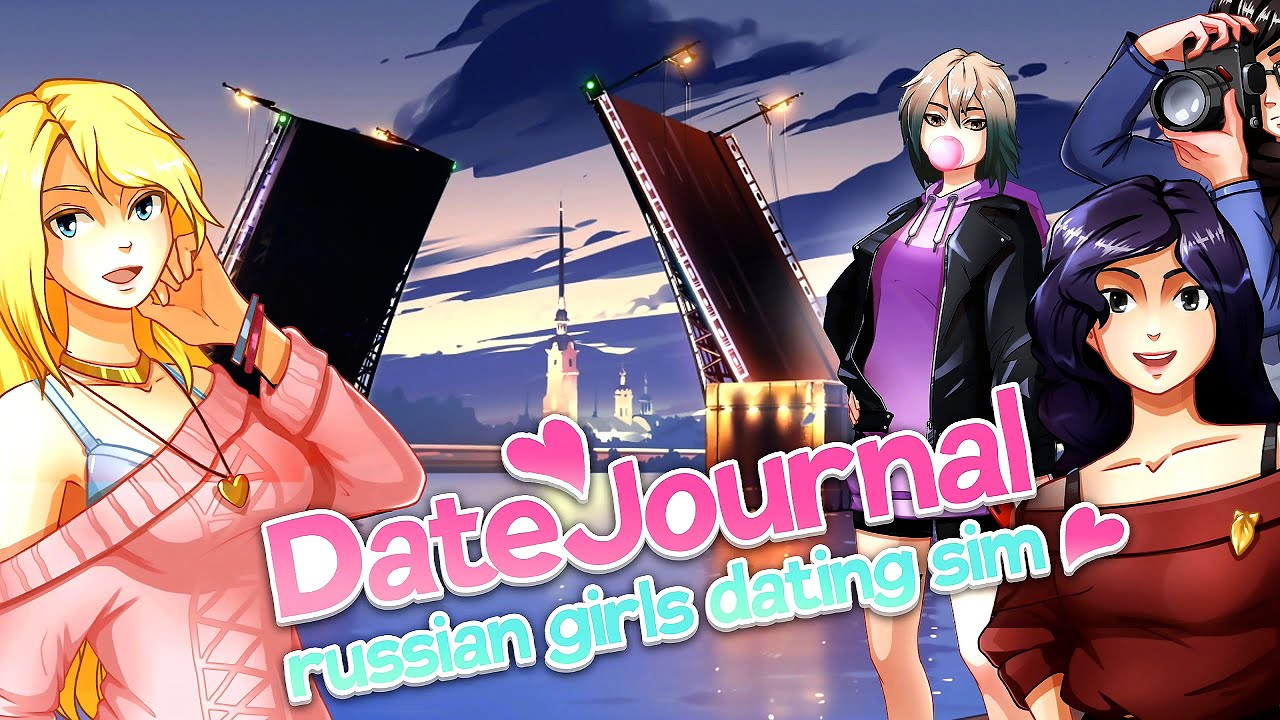 dating sim with a slave girl