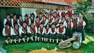 Slavonicka Polka, Musikverein Großwilfersdorf, Konzert