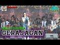 DELLA MONICA - GERAJAGAN Feat ONE NADA LIVE DAM 3