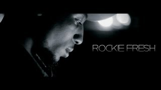 Trailer: Rockie Fresh ft. Rick Ross - You A Lie (Remix) / Electric Highway Tour Dates
