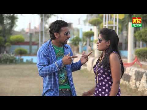 18 Saal Main || Latest Song || Manjeet Rangi & Reet Kashyap || Mor Music