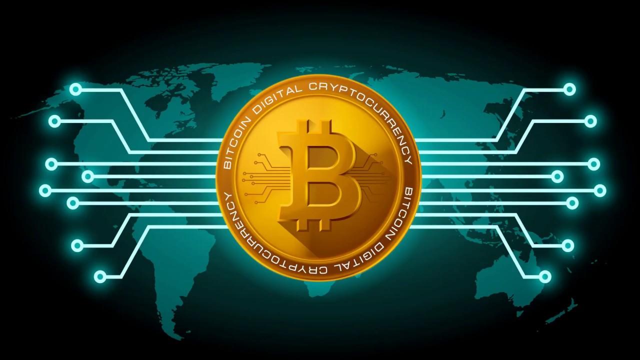 kaip investuoti bitkoin valstybje kur jo negalima nusipirkti)