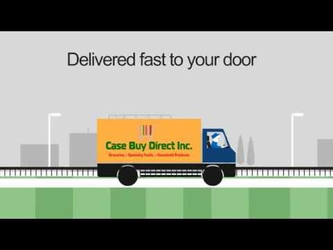 |Online Grocery Shopping| Low Prices| Hamilton Ontario| Free* Delivery | Online Grocery Store|