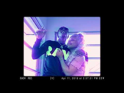 Hot Boy Nunk ft. 4PF DT