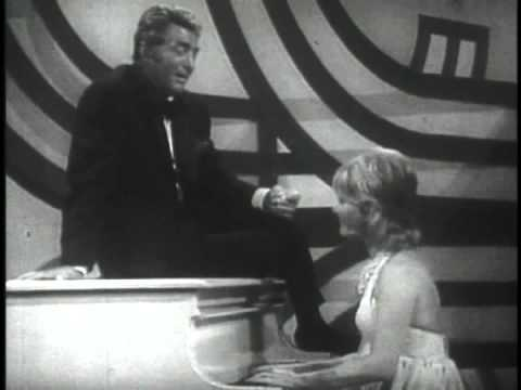 Dean Martin - I Don't Know Why (I Just Do)