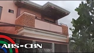 Kris tours Gerald Anderson's house in GenSan