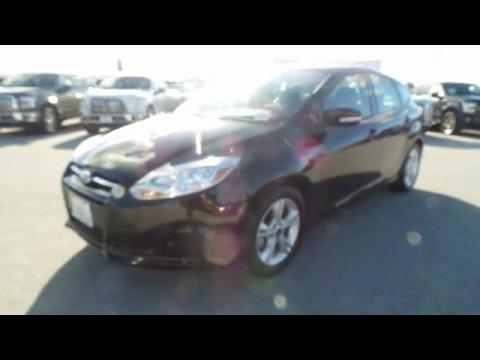 2014 Ford Focus San Jose, Morgan Hill, Gilroy, Sunnyvale, Fremont, CA 384201