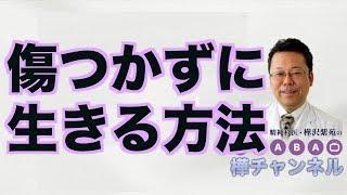 【全動画プレゼント】YouTube「樺チャンネル」の全動画1500本のリストを...