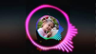 Nanio wale ne ringtone download link || whatsapp status||new|