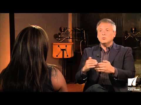 InnerVIEWS with Ernie Manouse: Mary Wilson