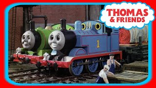 Thomas Friends James And Red Balloon Other Thomas Adventures