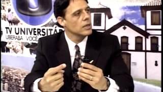 Ponto de Vista Medicina Dr  Ricardo Soffiatti thumbnail
