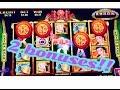 Gold Pays Slot Machine, Nice Win, 2 Bonuses,The Gold Bar Slot Machine, Max Bet bonus!!