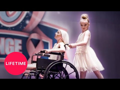 dance-moms:-full-dance---munchausen-by-proxy-(season-8)-|-lifetime