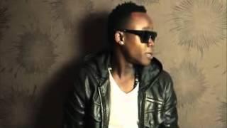 Mixxdown dj Khan   Jordan Ft  Mirror & Ngwea   BILA WEWE