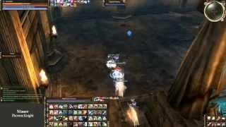 Lineage2 - Olympiad, Warlock, Elemental Summoner - [Owerworld]