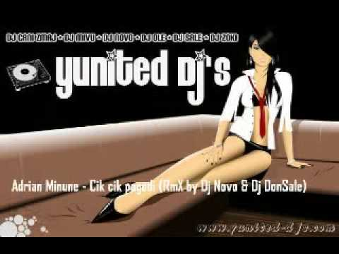 Arabic House Club -2009 (Ya Lili) from YouTube · Duration:  3 minutes 33 seconds