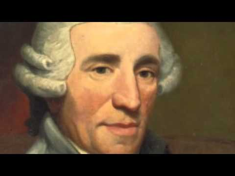 Haydn:  Missa Solemnis, Michael Korn, Philadelphia Singers