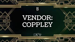 Coppley brand details