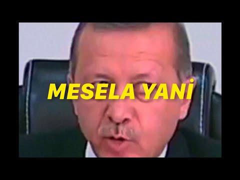Kayra - Mesela Yani(2020 Türkiye)