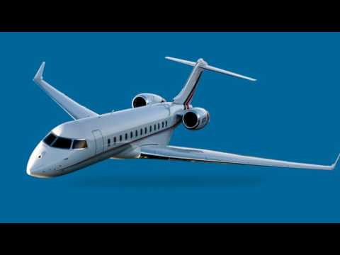 How to Travel Through Top Private Jet Airports