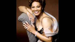 Watch Dionne Warwick Walk Away video