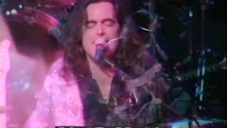 Spock's Beard - Live @ Progfest '97 (Raw and Uncut)