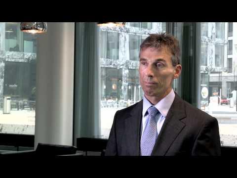 Allianz Suisse - Bilanz-Medienkonferenz