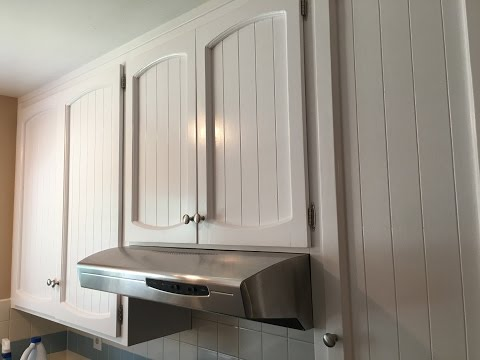 how-to-paint-cabinets-or-wood---get-pro-results---diy