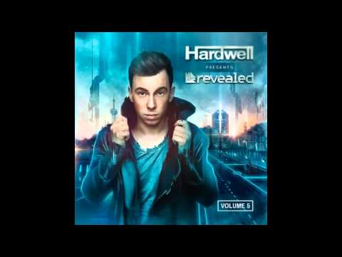 Rocket Spaceman OFFICIAL RELEASE -W&W & Hardwell Closing edit