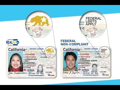 apply for ca drivers license from out of state