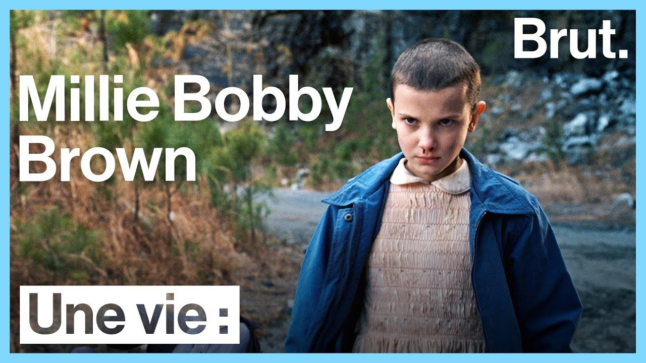 Bobby Dating Service YouTube