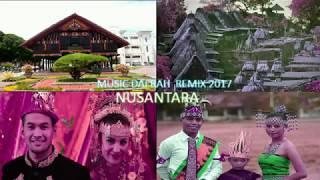 Lagu Aceh-Kupang[MAUMERE] REMIX 2017