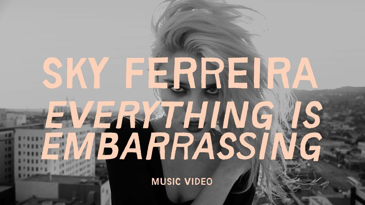 sky-ferreira-everything-is-embarrassing-official-music-video-pitchforktv