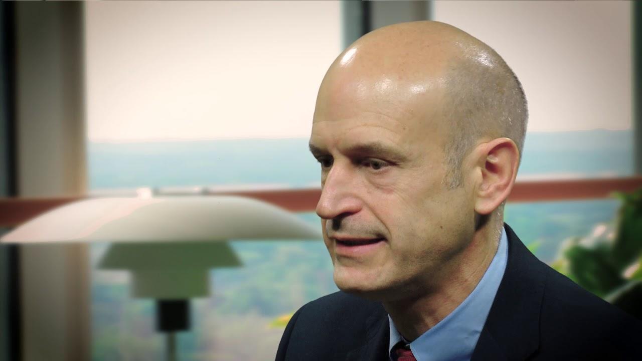 Dr  Juan A  Crestanello – Cardiovascular Surgery, Mayo Clinic