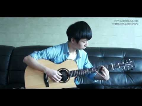 Sungha Jung Tabs Free