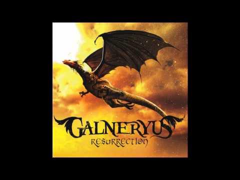 Galneryus - Emotion